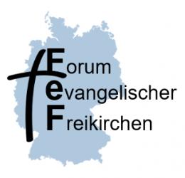 Forum evangelischer Freikirchen